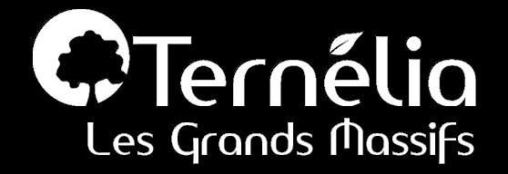 Villages Vacances, Résidences & Camping Ternélia Les Grands Massifs
